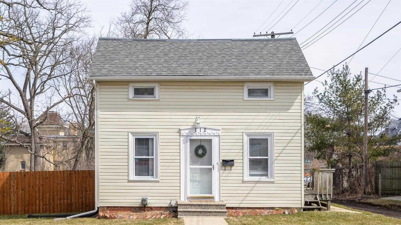 $185000 - 5Br/2Ba - for Sale in Ypsilanti & Homes for sale under $250000 in Washtenaw County - Cheryl Clossick ...