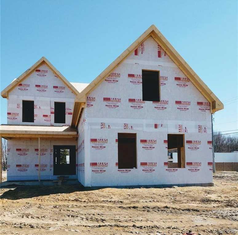 Partridge Creek Real Estate Listings