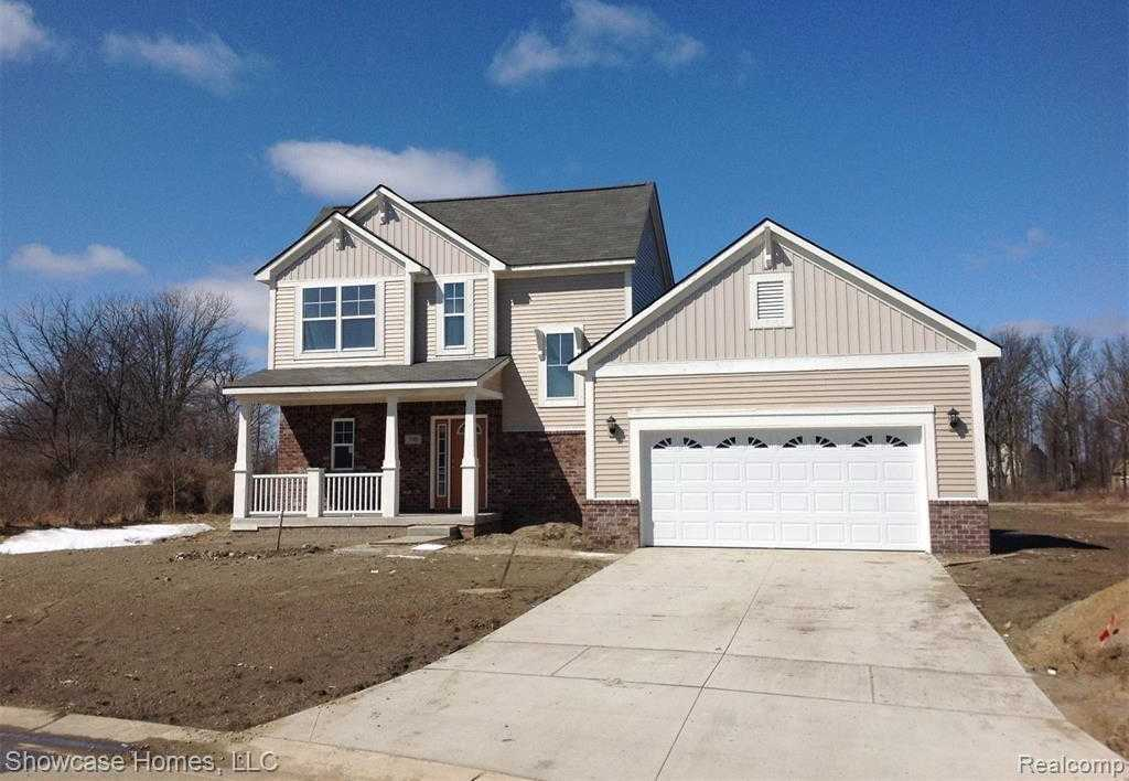 $262,425 - 4Br/3Ba -  for Sale in Dundee