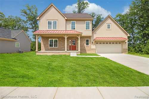$272,540 - 4Br/3Ba -  for Sale in Dundee