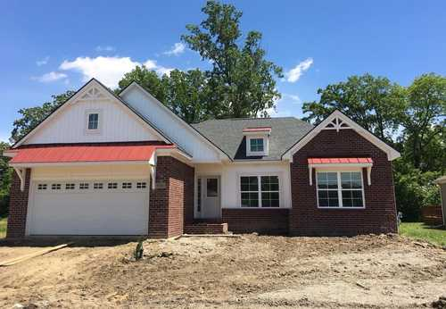 $250,330 - 3Br/2Ba -  for Sale in Dundee