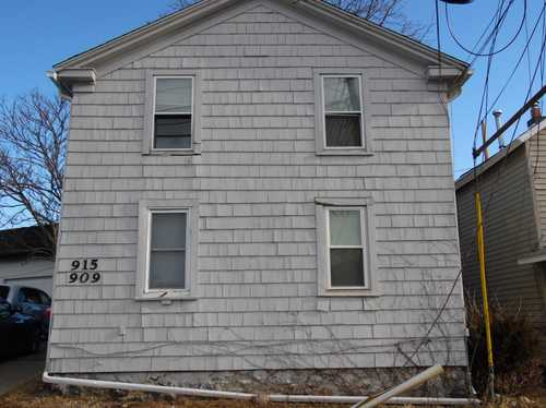 $430,000 - 2Br/2Ba -  for Sale in Ann Arbor