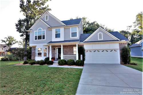 $325,000 - 5Br/3Ba -  for Sale in Dundee