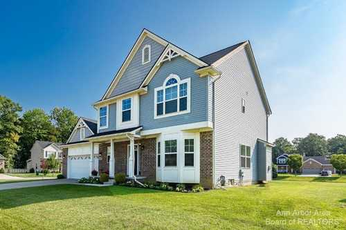 $290,000 - 3Br/3Ba -  for Sale in Dundee
