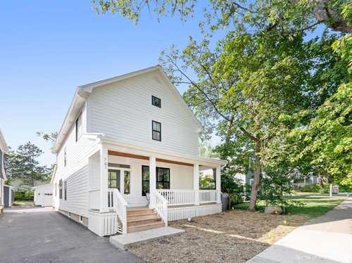 $779,000 - 3Br/3Ba -  for Sale in Ann Arbor
