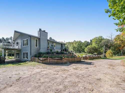 $300,000 - 4Br/2Ba -  for Sale in Chelsea