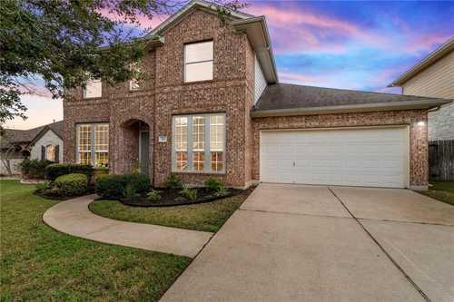 $575,000 - 3Br/3Ba -  for Sale in Belterra Ph Ii Sec 2, Austin