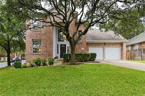 $599,000 - 3Br/3Ba -  for Sale in Circle C Ranch Ph A Sec 04, Austin