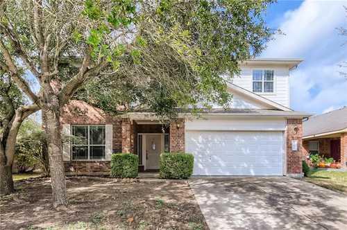 $375,000 - 6Br/4Ba -  for Sale in Elm Creek Sec 01, Elgin