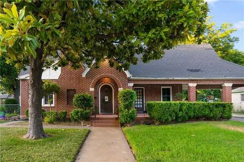 $8,500,000 - 6Br/4Ba -  for Sale in Hamilton J R, Austin