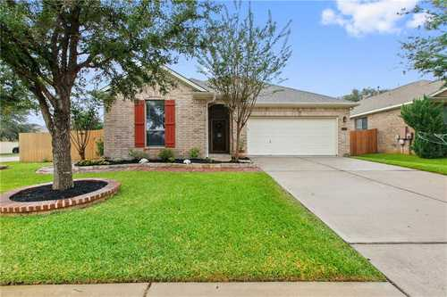 $495,000 - 3Br/2Ba -  for Sale in Village At Mayfield Ranch Ph 03, Round Rock