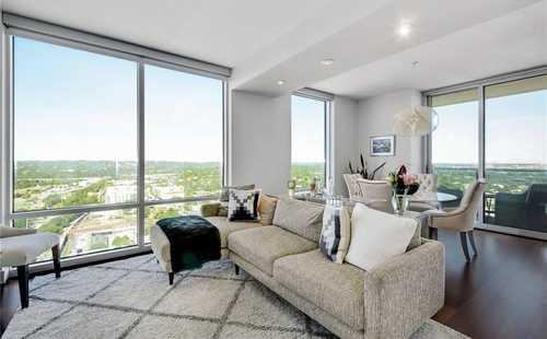 $770,000 - 1Br/2Ba -  for Sale in Spring Condo Amd, Austin