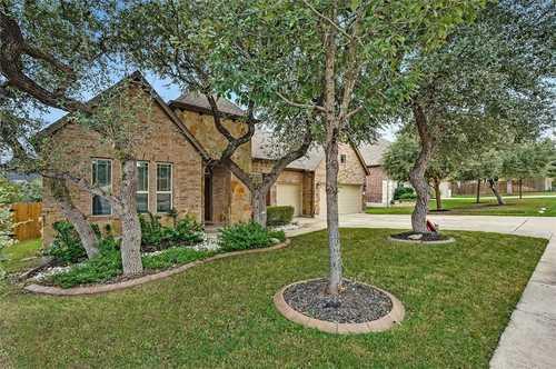 $775,000 - 4Br/5Ba -  for Sale in Belterra Ph 4 Sec 13, Austin