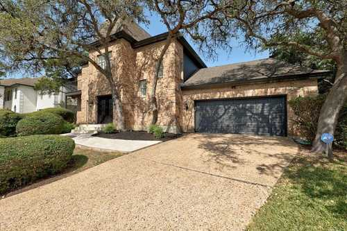 $1,290,000 - 4Br/3Ba -  for Sale in Hills Lost Creek Sec 04 Ph A, Austin