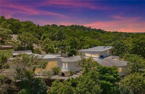 $2,500,000 - 4Br/5Ba -  for Sale in Camelot Sec 03, Austin