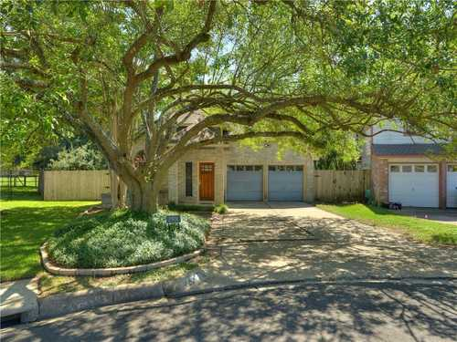 $430,000 - 3Br/3Ba -  for Sale in Tanglewood Forest Sec 04 Ph C, Austin