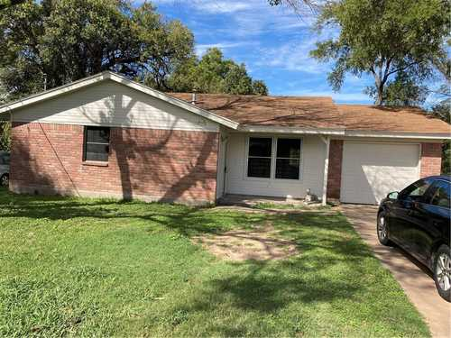 $419,000 - 3Br/1Ba -  for Sale in Johnston Terrace Sec 02, Austin