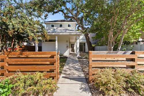 $1,500,000 - 4Br/5Ba -  for Sale in Gypsy Grove, Austin