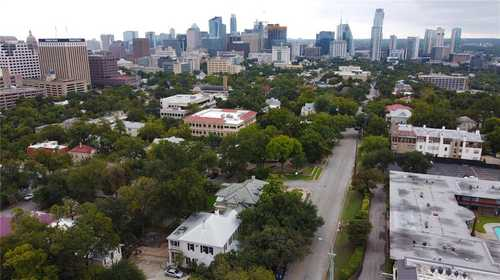 $575,000 - 2Br/2Ba -  for Sale in Park West Condo Residence, Austin