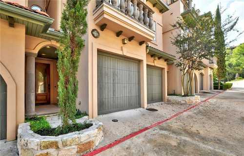 $1,100,000 - 3Br/4Ba -  for Sale in Villas Lost Canyon Condo Amd, Austin