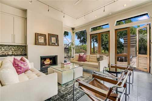 $2,325,000 - 4Br/4Ba -  for Sale in Condominium De Saligny Amd, Austin