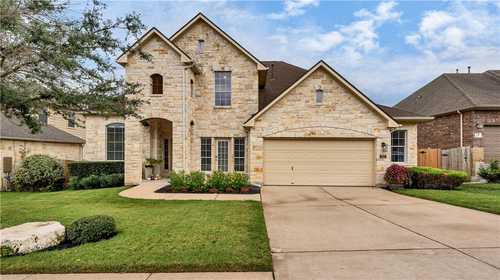 $799,000 - 5Br/3Ba -  for Sale in Belterra Ph Ii Sec 9b, Austin