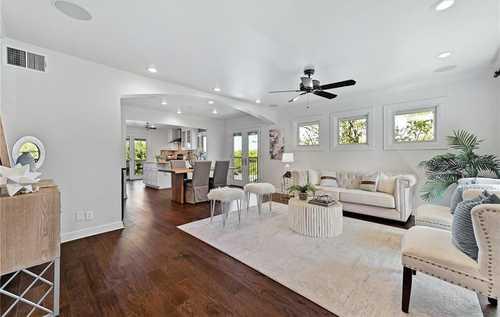$1,200,000 - 3Br/3Ba -  for Sale in Scenic Place Condo Amd, Austin