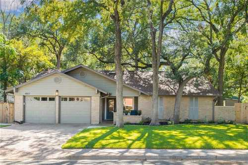 $699,900 - 3Br/2Ba -  for Sale in Balcones Woods Sec 03a, Austin