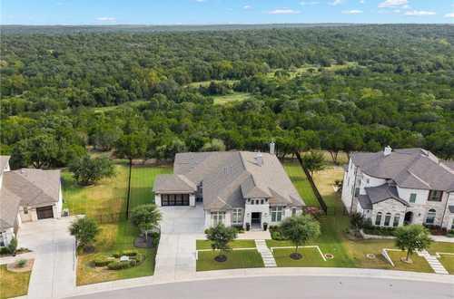 $2,200,000 - 4Br/5Ba -  for Sale in Avana Estates, Circle C Ranch, Austin