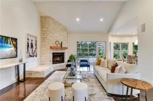 $825,000 - 3Br/2Ba -  for Sale in Great Hills, Austin