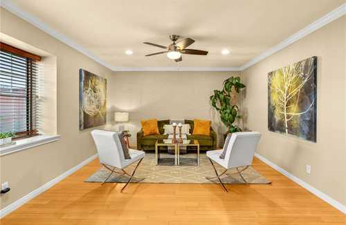 $389,000 - 2Br/1Ba -  for Sale in Austin Heights Condo, Austin