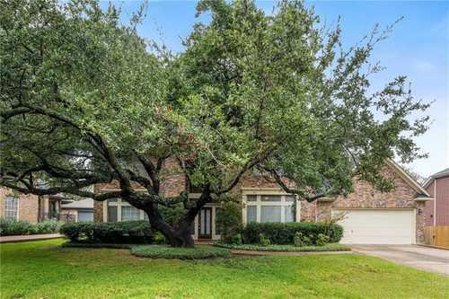 $899,000 - 4Br/4Ba -  for Sale in Circle C Ranch Phs C Sec 2, Austin