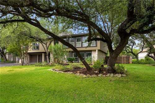 $725,000 - 4Br/3Ba -  for Sale in Lakeway Sec 06, Lakeway