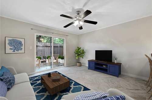 $255,000 - 1Br/1Ba -  for Sale in Flamingo Condo, Austin