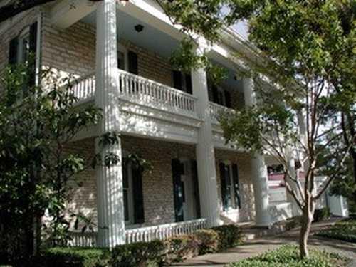 $4,500,000 - 3Br/3Ba -  for Sale in Block 080 Original City, Austin