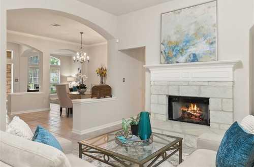 $649,000 - 3Br/2Ba -  for Sale in Steiner Ranch Ph 01 Sec 05c, Austin