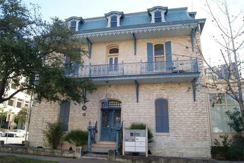 $7,750,000 - 6Br/5Ba -  for Sale in Block 080 Original City, Austin