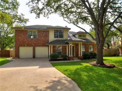 $575,000 - 3Br/3Ba -  for Sale in Circle C Ranch Ph B Sec 02, Austin
