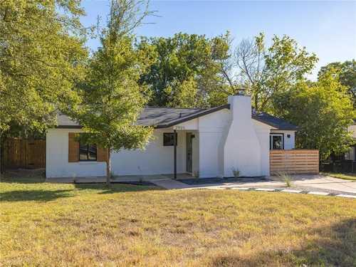 $539,900 - 3Br/2Ba -  for Sale in Manor Hills Sec 04, Austin