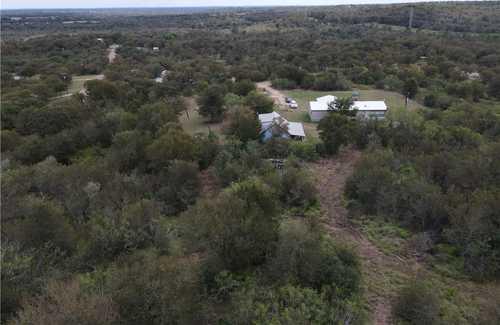 $489,000 - 3Br/2Ba -  for Sale in Texas Heritage, Elgin