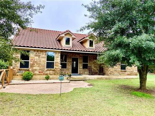 $385,000 - 3Br/2Ba -  for Sale in Circle D, Bastrop