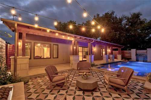 $2,500,000 - 3Br/3Ba -  for Sale in Travis Heights, Austin