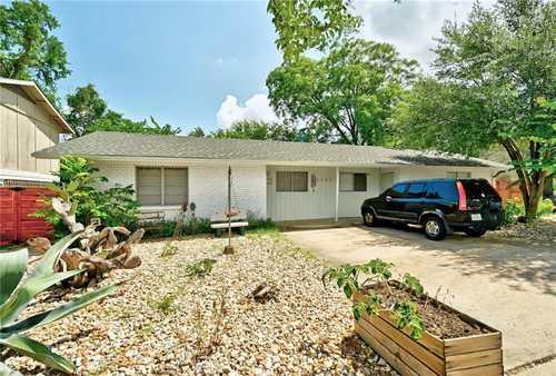 $249,000 - 2Br/1Ba -  for Sale in Kings Resub On Pecan Spgs Road, Austin
