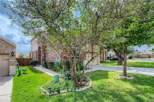 $570,900 - 4Br/4Ba -  for Sale in Preserve/mayfield Ranch Condos, Round Rock