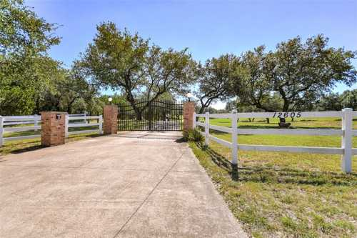 $2,950,000 - 4Br/4Ba -  for Sale in Boswell W A, Austin