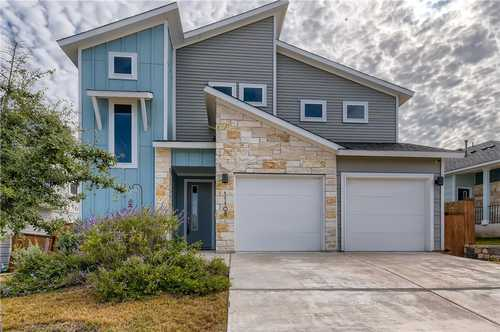 $574,100 - 3Br/3Ba -  for Sale in Heritage Point/wildhorse Ranch, Manor
