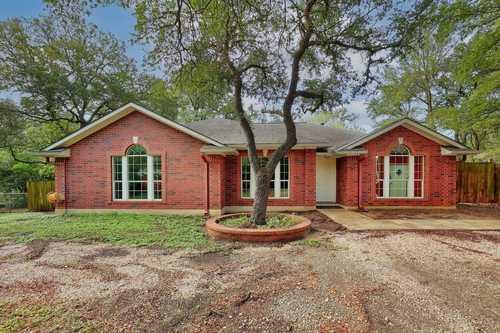 $725,000 - 3Br/2Ba -  for Sale in Robinson John, Austin