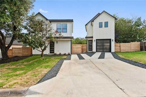 $725,000 - 3Br/4Ba -  for Sale in Banister Acres Sec 02, Austin