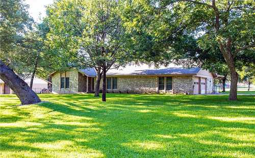 $885,000 - 3Br/3Ba -  for Sale in Angus Valley 04, Austin