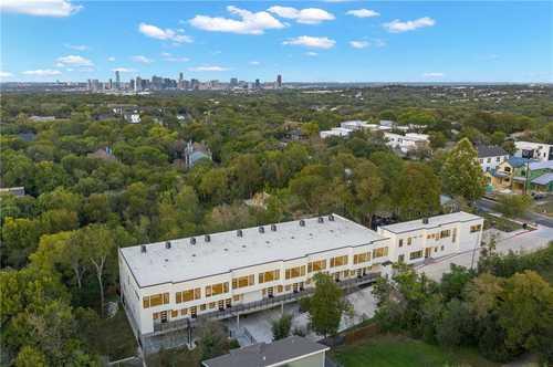 $9,750,000 - Br/Ba -  for Sale in Debbie, Austin